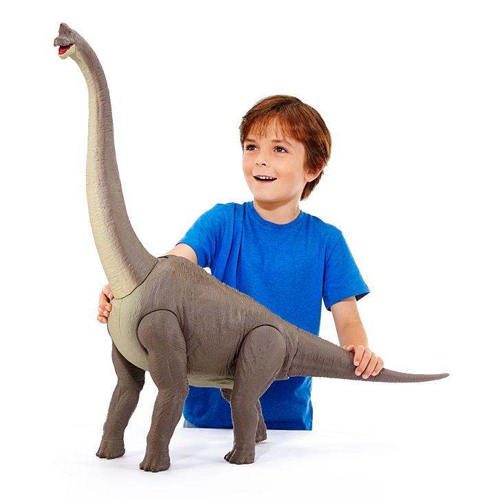 Jurassic World Legacy Collection Brachiosaurus GFH12 3.jpeg