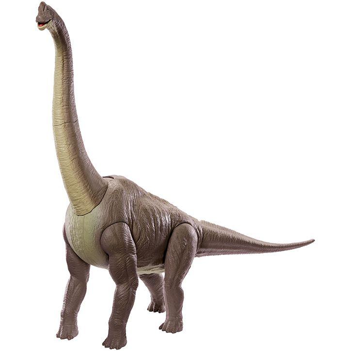 Jurassic World Legacy Collection Brachiosaurus GFH12.jpeg