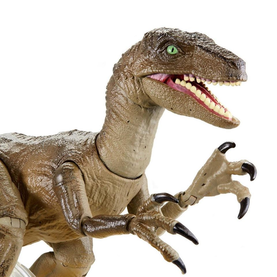 Jurassic-World-Amber-Collection-Mattel-6-inch-Collectors-SDCC-1.jpg