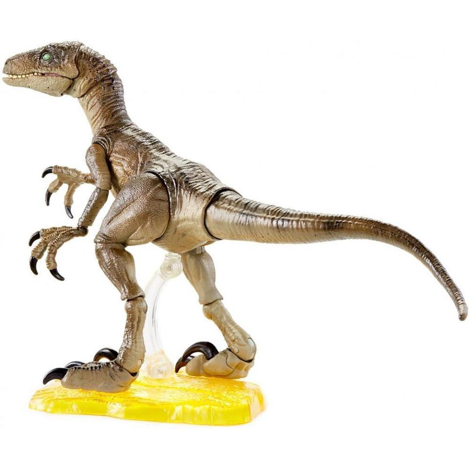 Jurassic-World-Amber-Collection-Mattel-6-inch-Collectors-SDCC-3.jpg