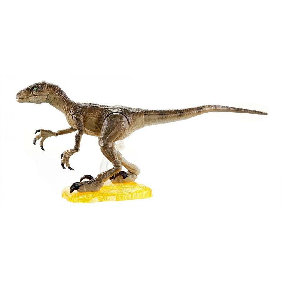 Jurassic-World-Amber-Collection-Mattel-6-inch-Collectors-SDCC-4.jpg
