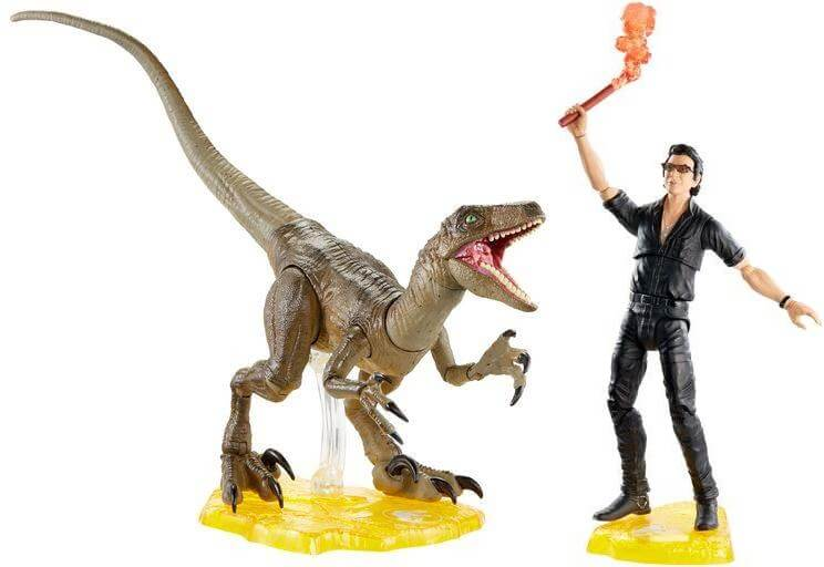 Jurassic-World-Amber-Collection-Mattel-6-inch-Collectors-SDCC-raw.jpg