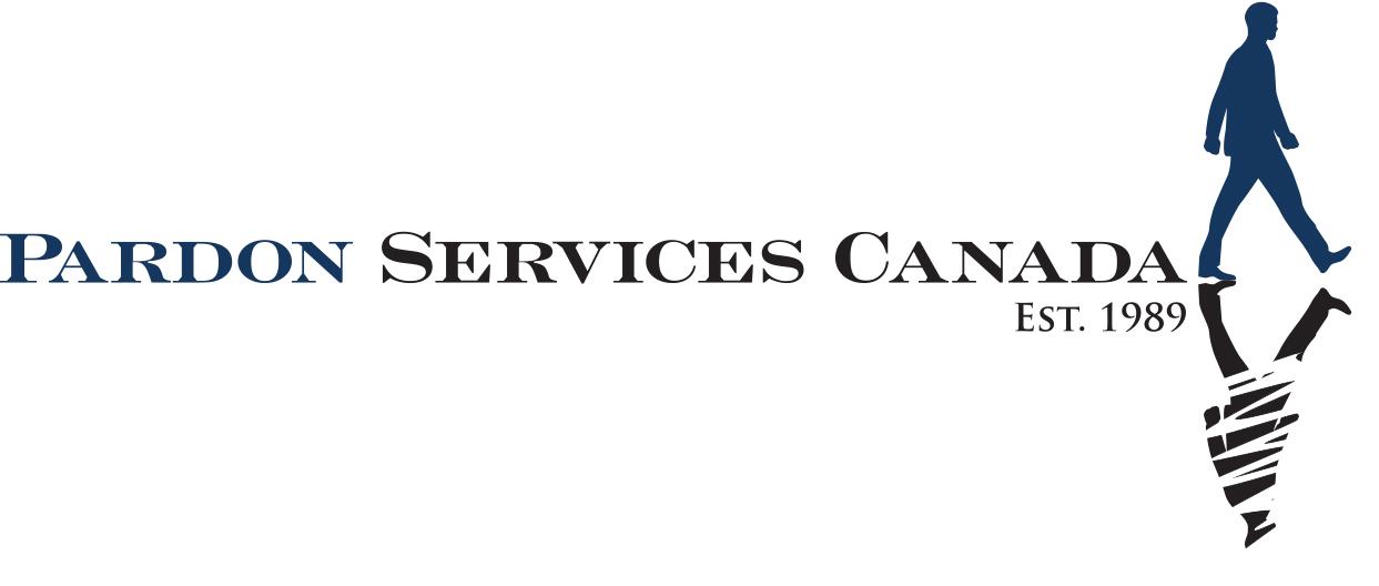 DriverCheck_Pardon_Services_Canada