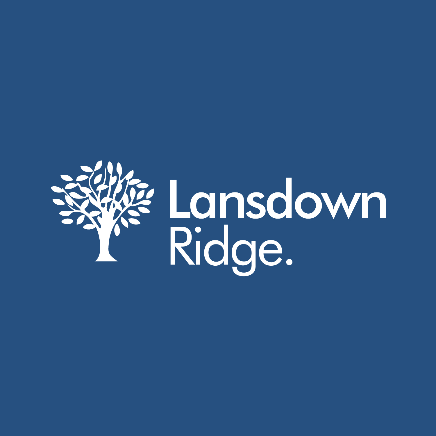 Lansdown Ridge   This highly exclusive development consists of four high quality detached family homes on the Northern edge of the World Heritage city of Bath, adjoining Green Belt and the Cotswold area of outstanding beauty.