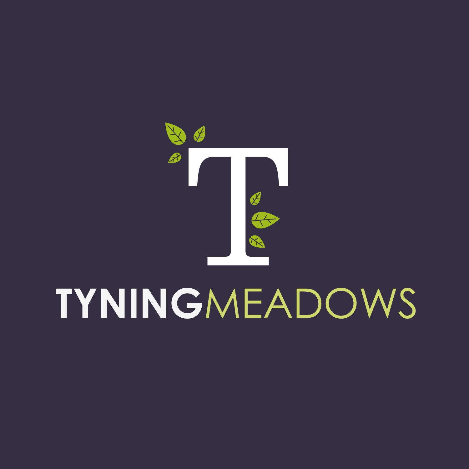 "Tyning Meadows   yning Meadows is a high quality development of 10 detached family residences by Charlcombe Homes, Bath's premier ""boutique"" housebuilder."
