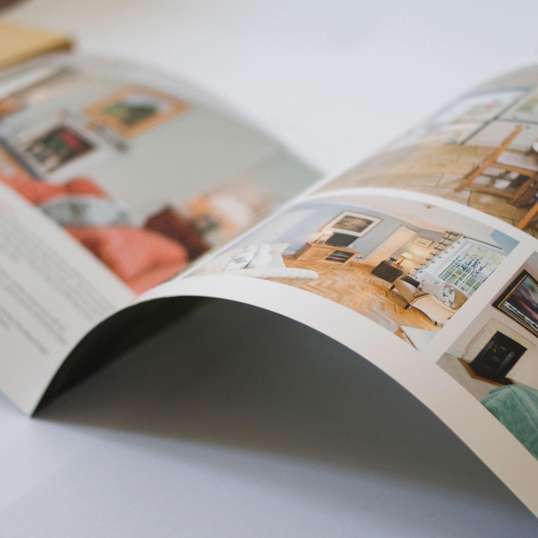 brochure12.jpg