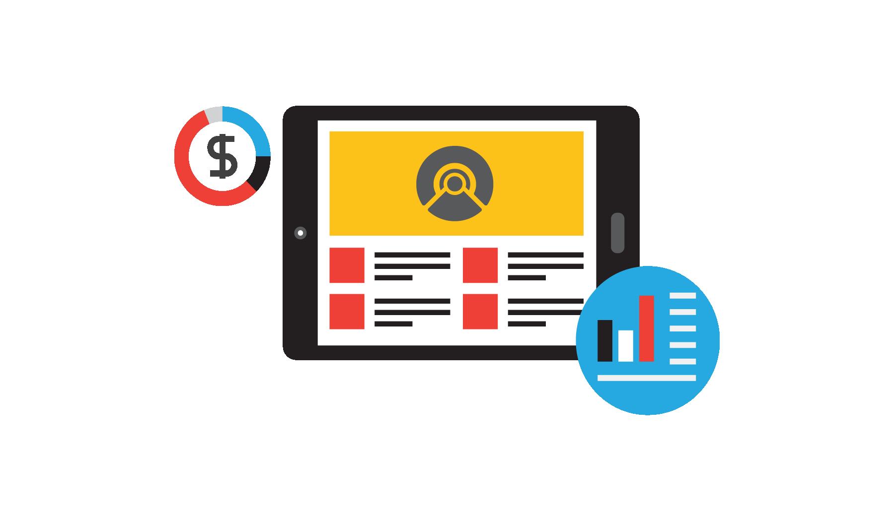 pharos-sales-app.png