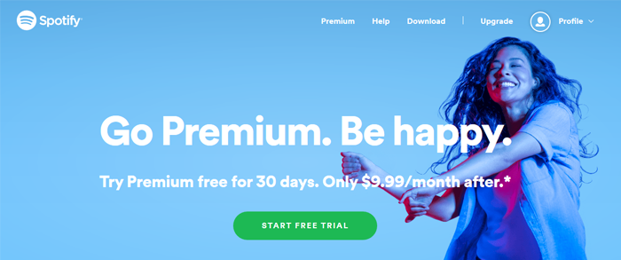 Spotify-HomePage-2.png
