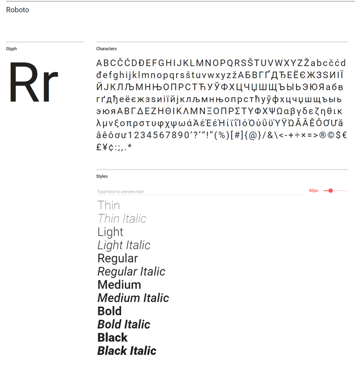 Roboto-Font-Weights-700.png