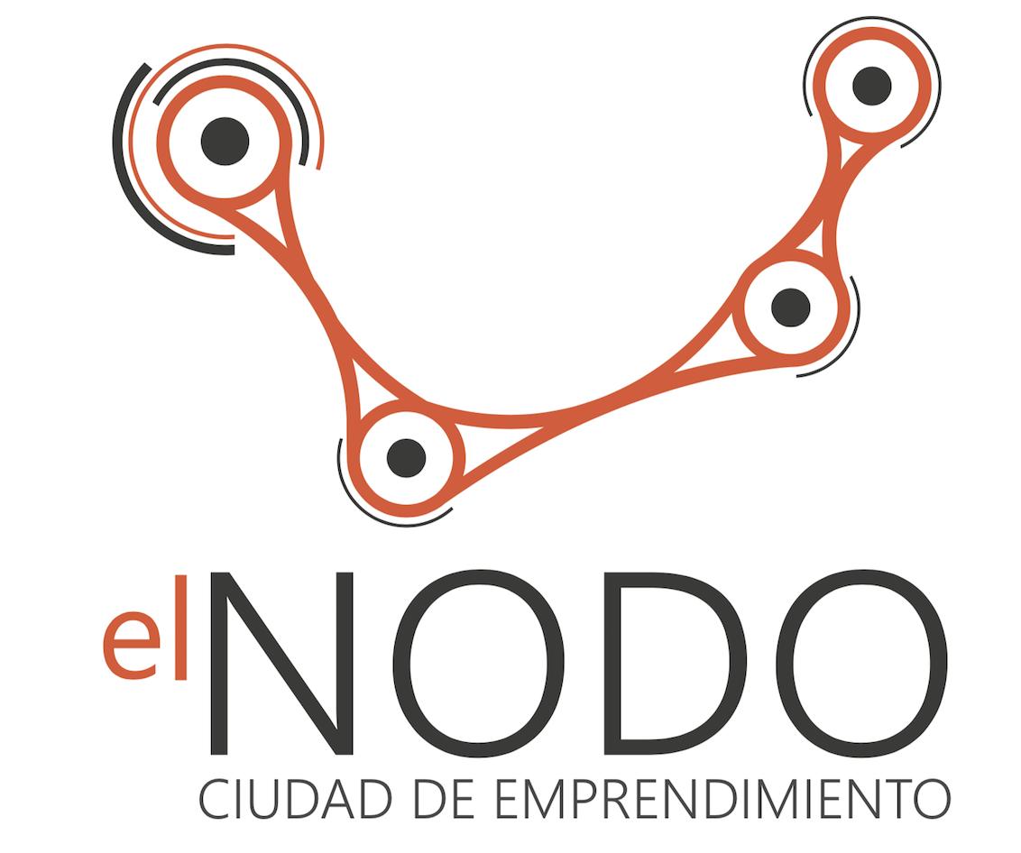 elnodo.png