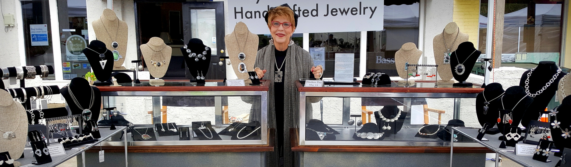 Fine Art Siver & Gold Jewelry, Sylvia McCollum.jpg