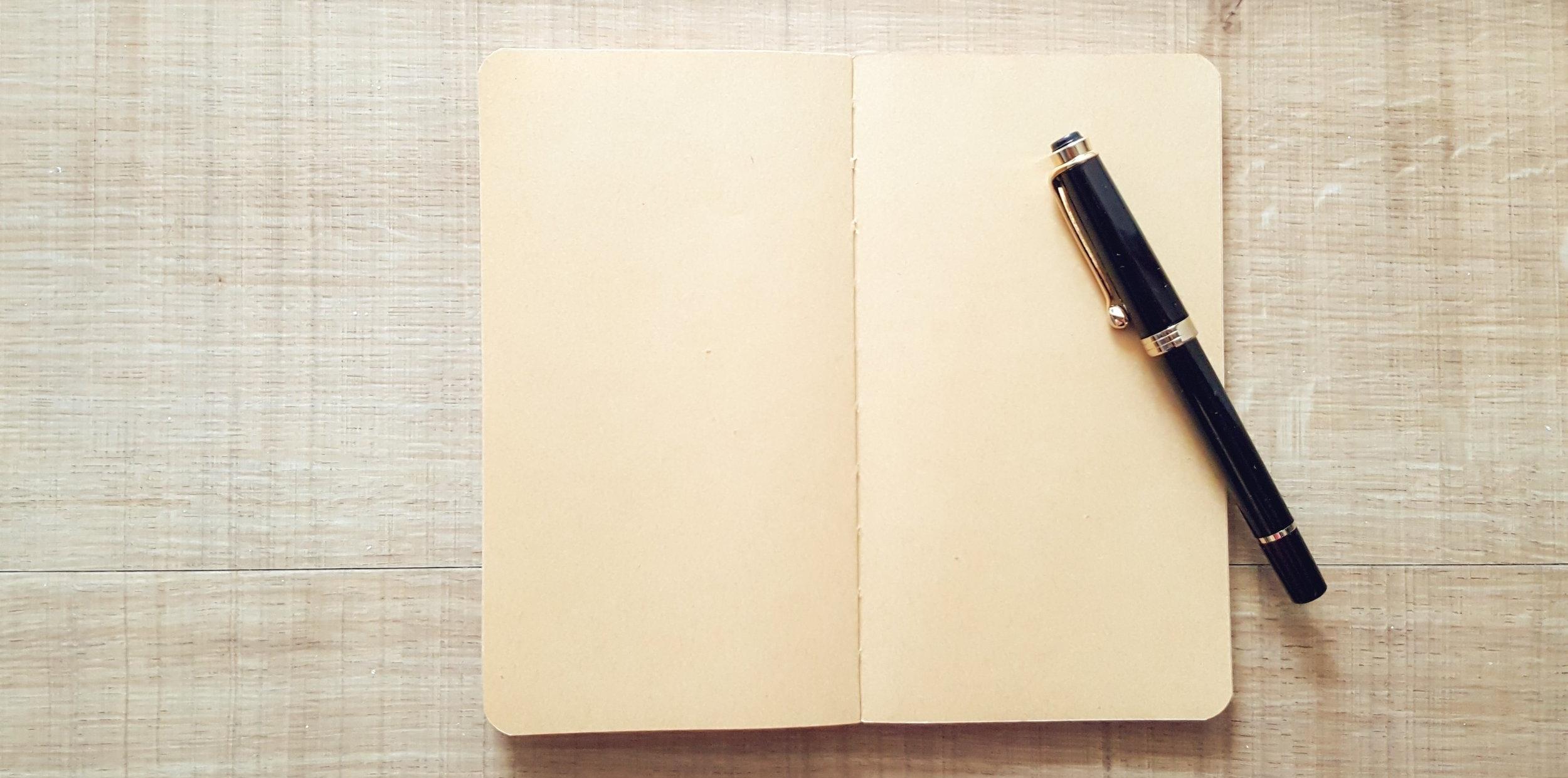 memo-notebook-paper-472311.jpg