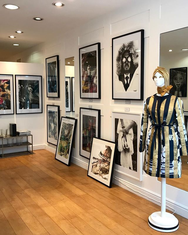 About last night... 💫🥂🙌 Thank you ALL for helping creating a success opening evening event!  Keep popping in!  The gallery is open for the next two weeks and me plus the coats will still be part of it for most of the first week.  320 Kings Rd. #kingsroad #fashionart #fashionableart ##uniquefashion #uniquecoats #lonedesignclub