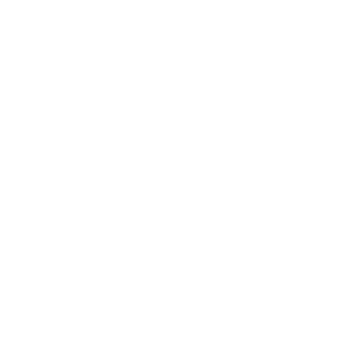 close-envelope.png