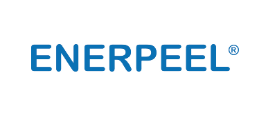 enterpeel-logo.png