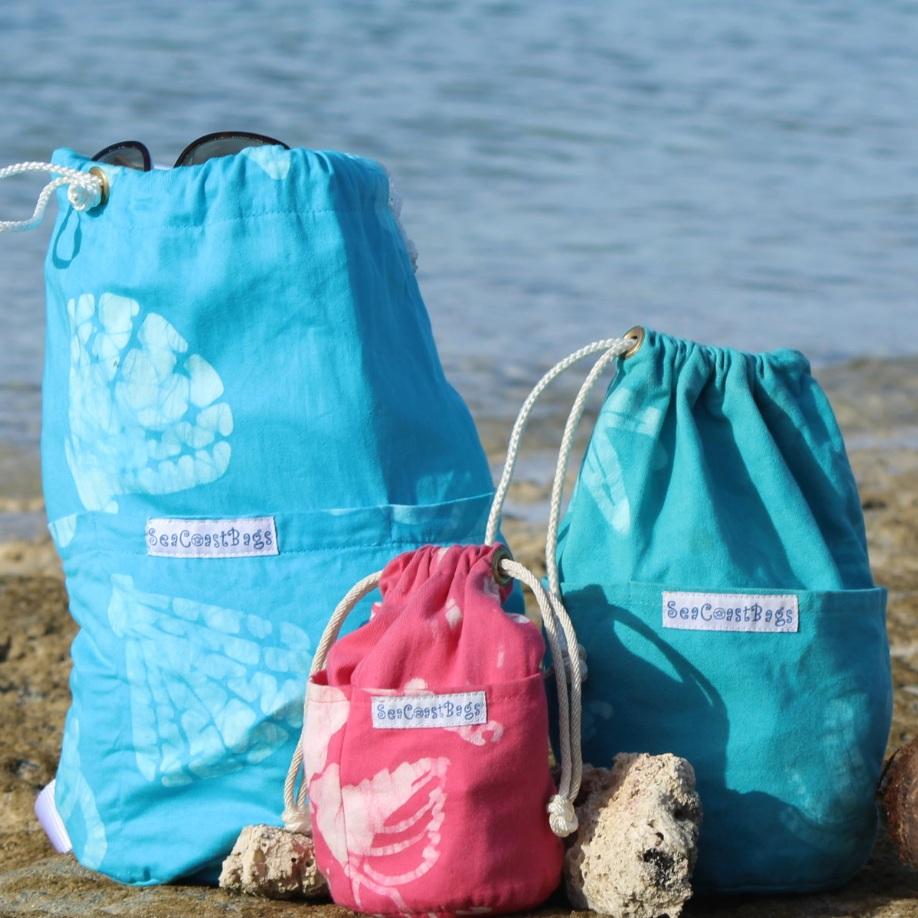 Seacoast Bags , Hopkinton, MA