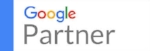 Tara Dee West Google Partner Certified.jpg