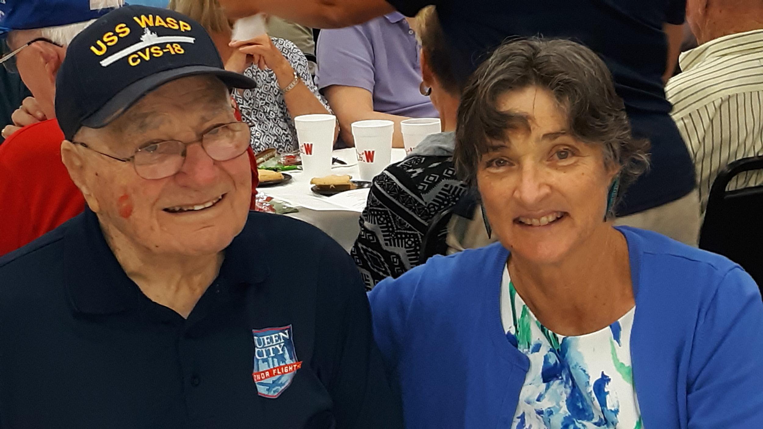 Veterans lunch.jpg