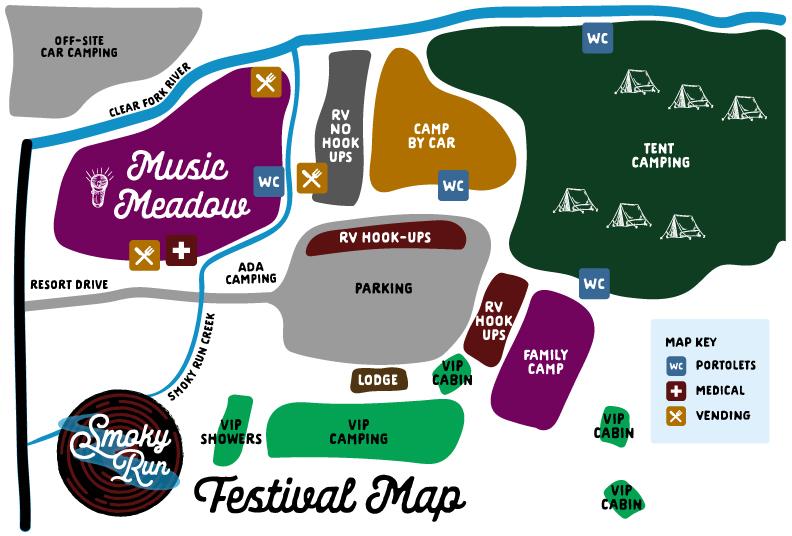 Map-of-Venue.jpg