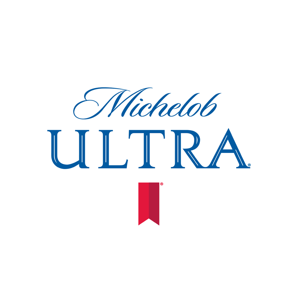 MichelobUltra.png