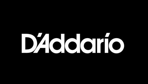 logo_daddario--squarish2.jpg