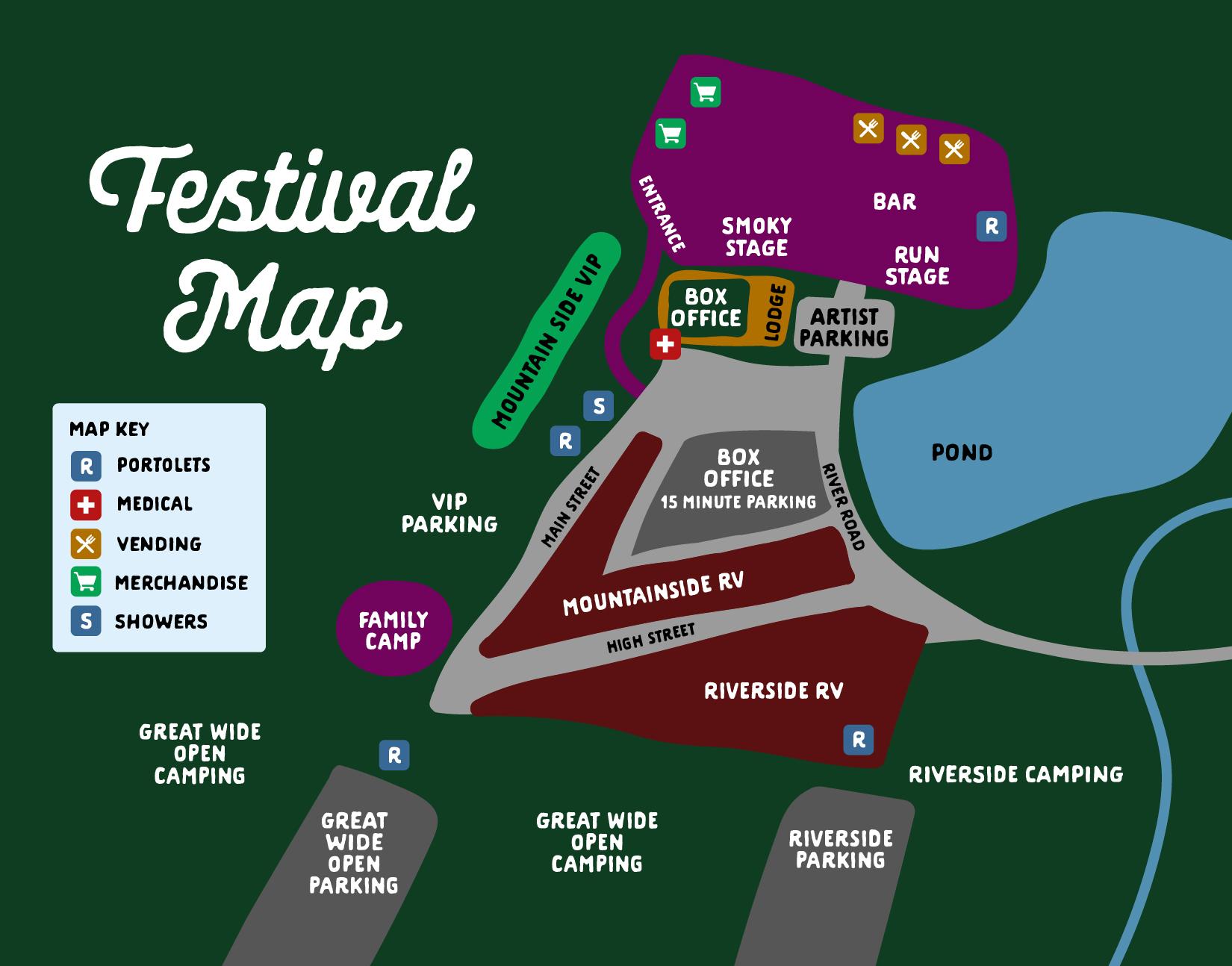 Map of Venue-2-01.jpg