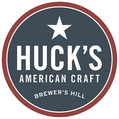 HUC_Logo_Web_Sm.jpg