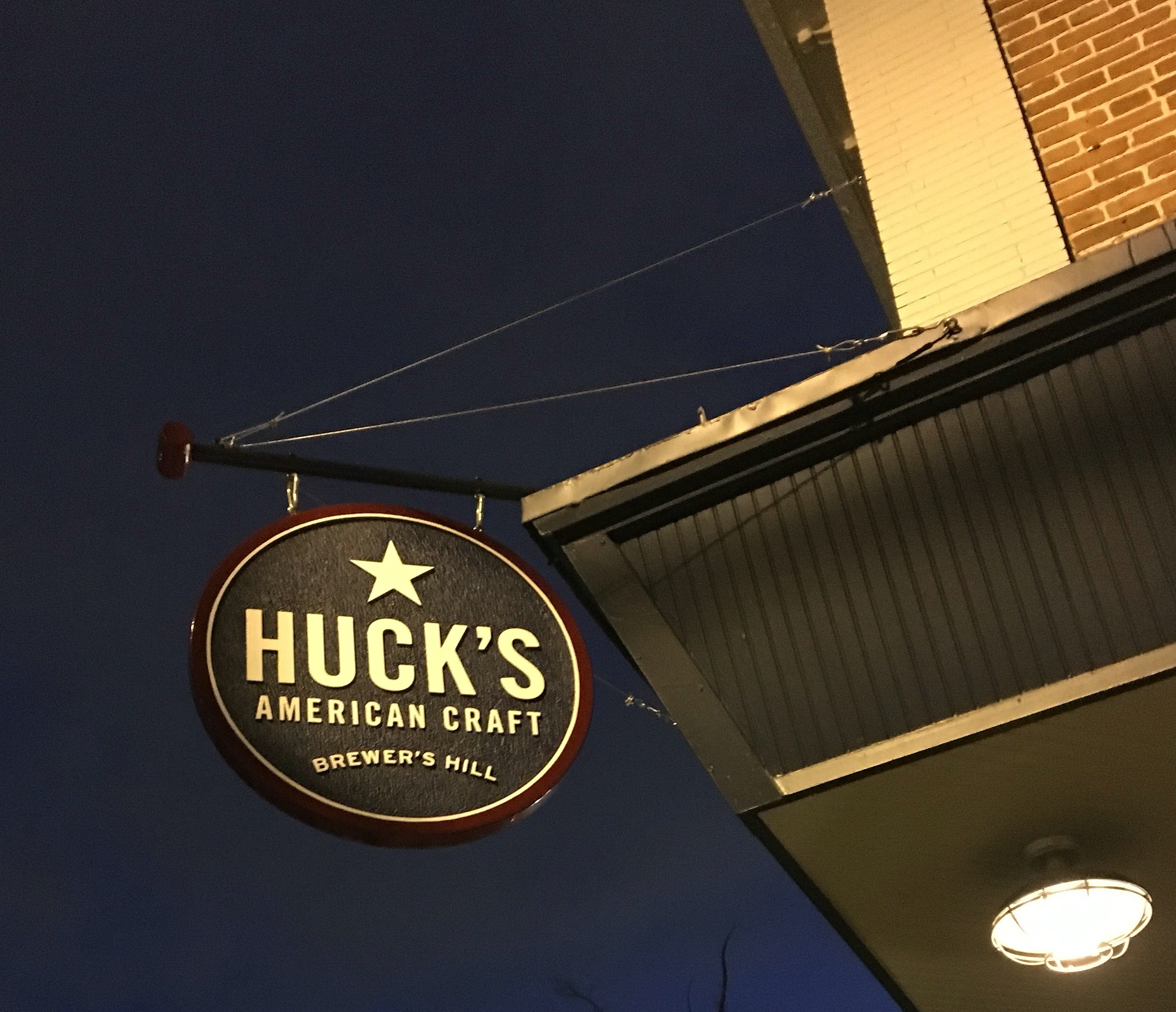 Huck's-SIgn.png