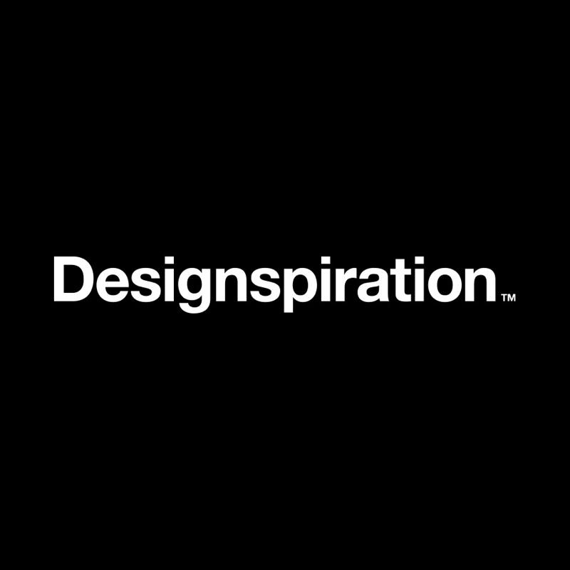 Designspiration -
