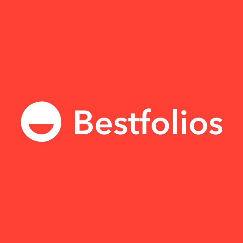 Bestfolios -