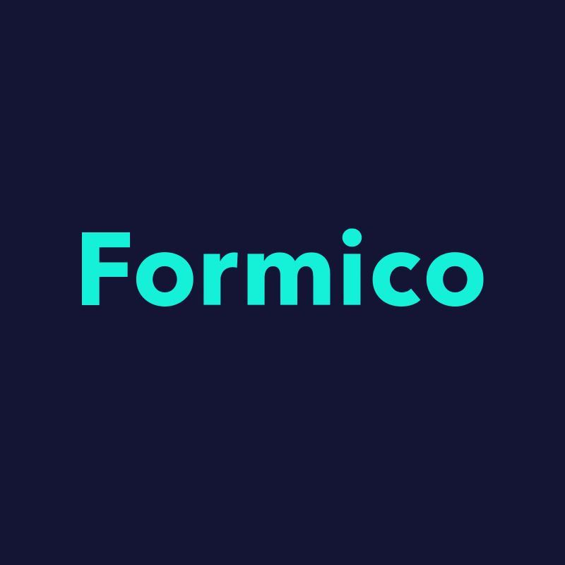 Formico -