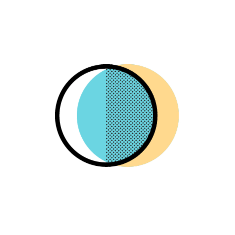 DrawKit - Beautiful, customisable MIT licensed illustrations, both free and paid.