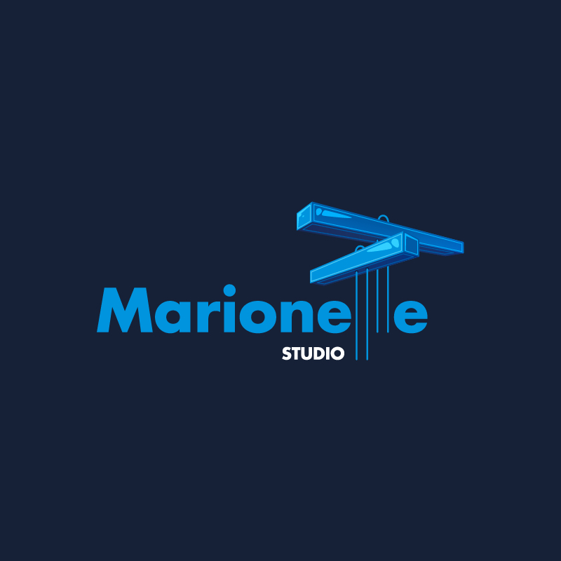 Marionette Studio - Marionette Studio is a animation tool solution for everyone from beginners to professionals. Animate 2D characters and environments in minutes with no prior skills.