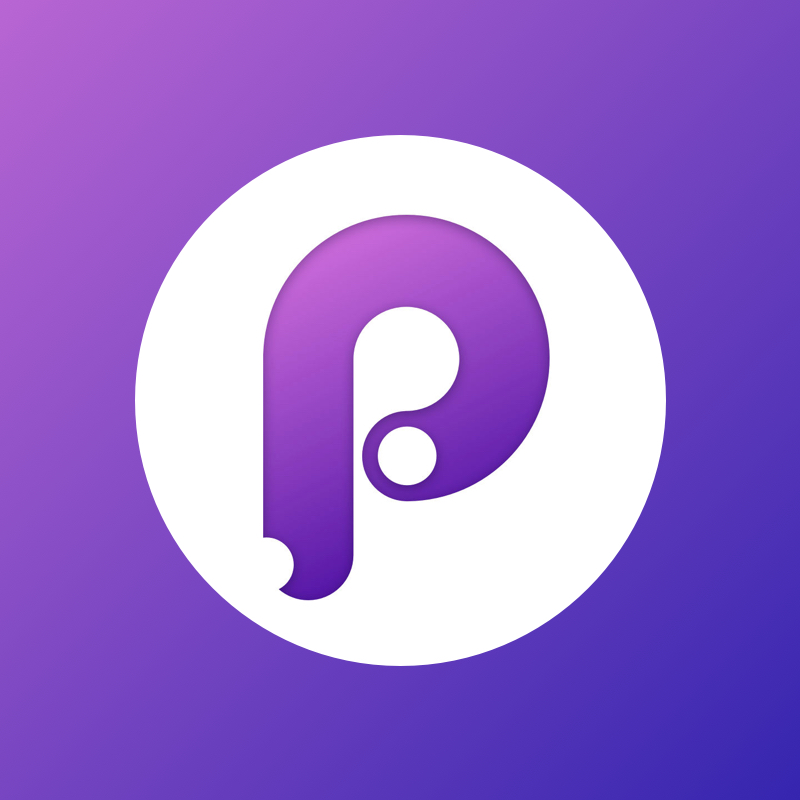 Principle - Principle makes it easy to design animated and interactive user interfaces. If you're familiar with Sketch, you'll love Principle.