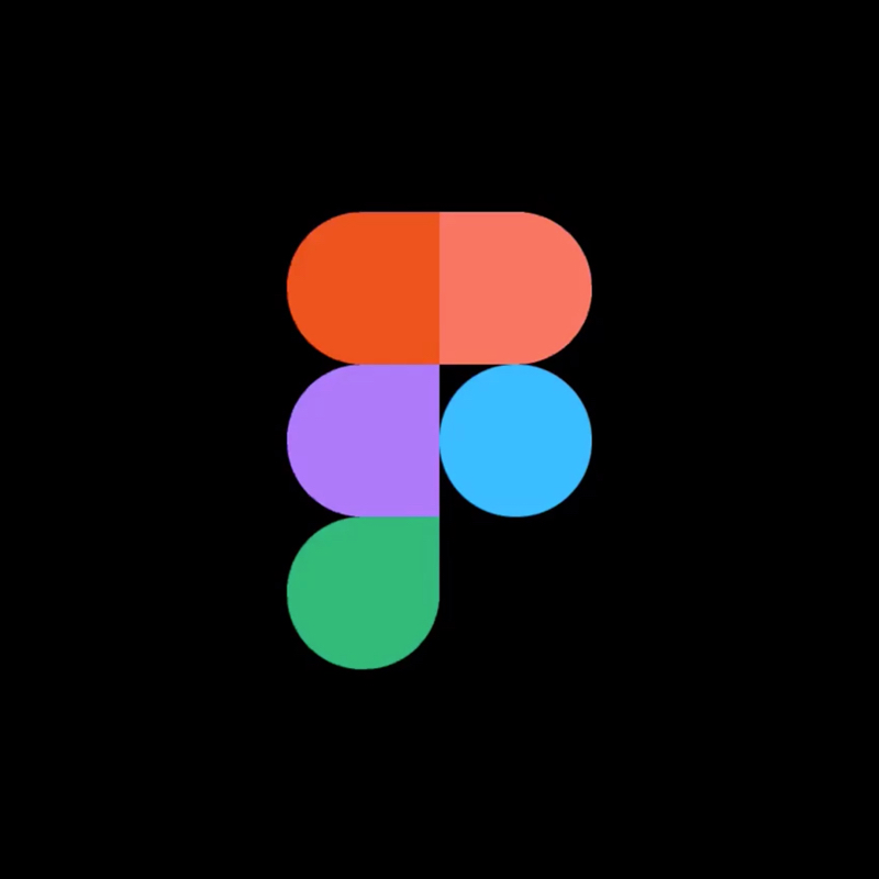 Figma - Design, prototype, and gather feedback all in one place with Figma.