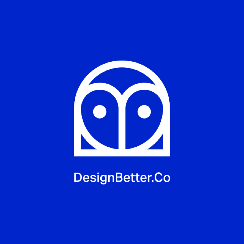 DesignBetter.Co Podcast - By InVision