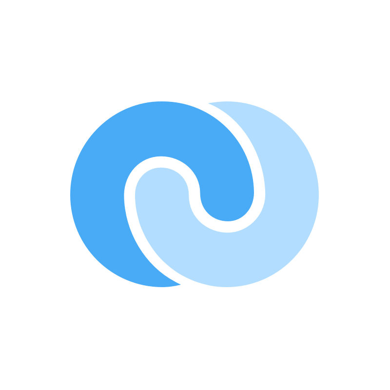 Flow - Flow is beautiful, flexible project and task management software for teams.