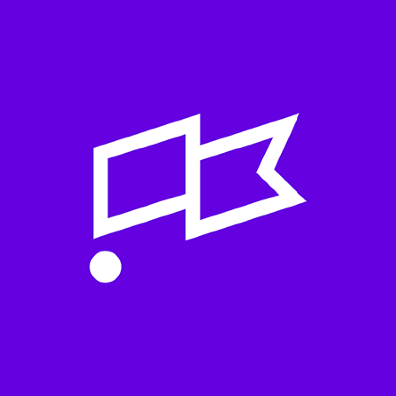 Clubhouse - The first project management platform for software development that brings everyone on every team together to build better products.