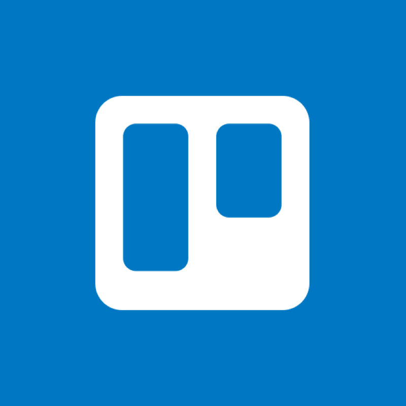 Trello - Trello's boards, lists, and cards enable you to organize and prioritize your projects in a fun, flexible and rewarding way.
