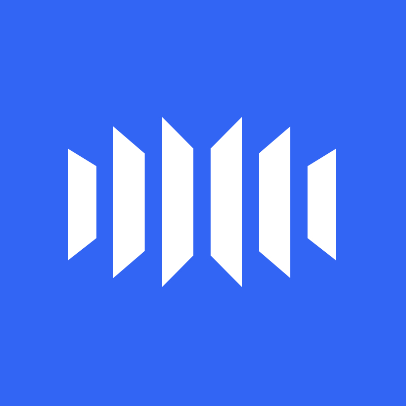 Teamgrid - Intuitive user-interface and technologies, loved and used by hundreds of companies with thousands of users worldwide - from freelancers up to fortune 100 companies.