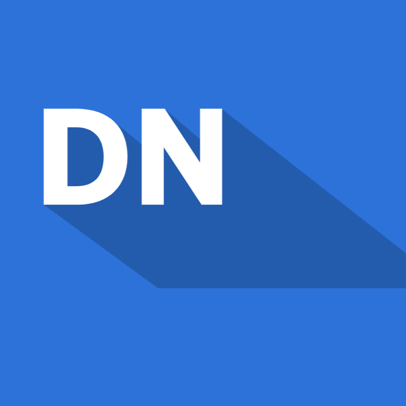 Designer News Jobs -