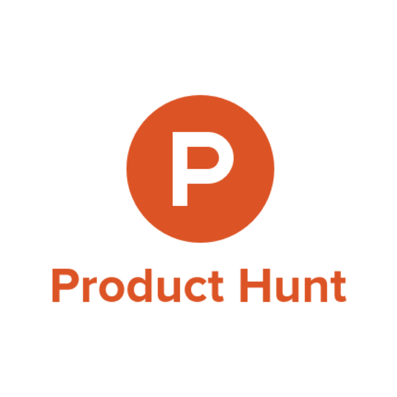 Product Hunt Jobs -