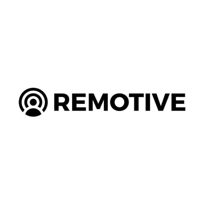 Remotive -