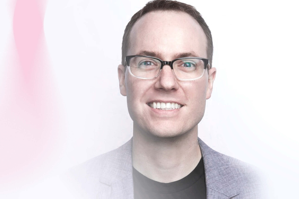 An Interview with StephenOlmstead - A great interview with Stephen Olmstead, VP of Product Strategy at InVision App. In this interview we learn about staying focussed, InVision's strategy, the team, remote working with over 700+ employees and much more. Well worth a read!