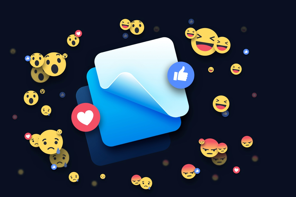 What We're Working On: Facebook - An interesting article by the super talented folk at Metalab, on how their project with Facebook helped them find the best tools for motion prototyping.