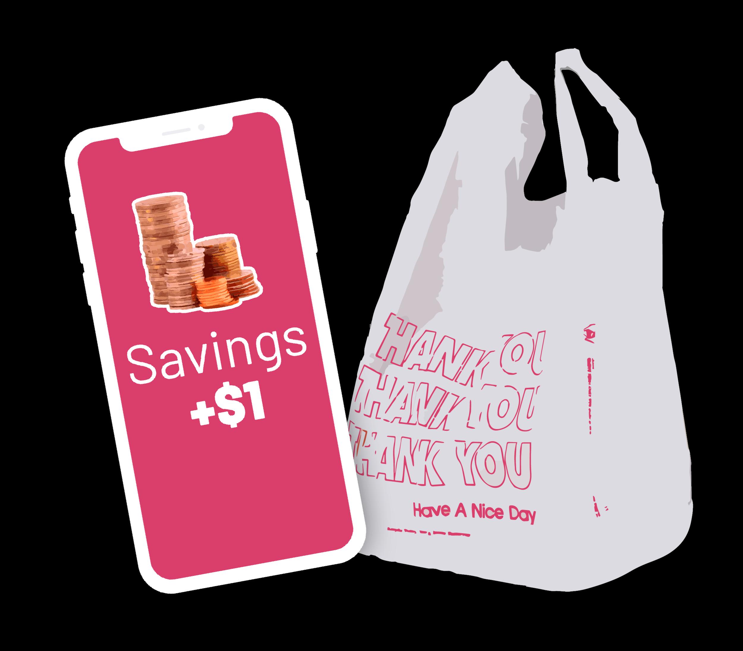 saving_grifin_invest_save_fintech_$1up_roundup.png