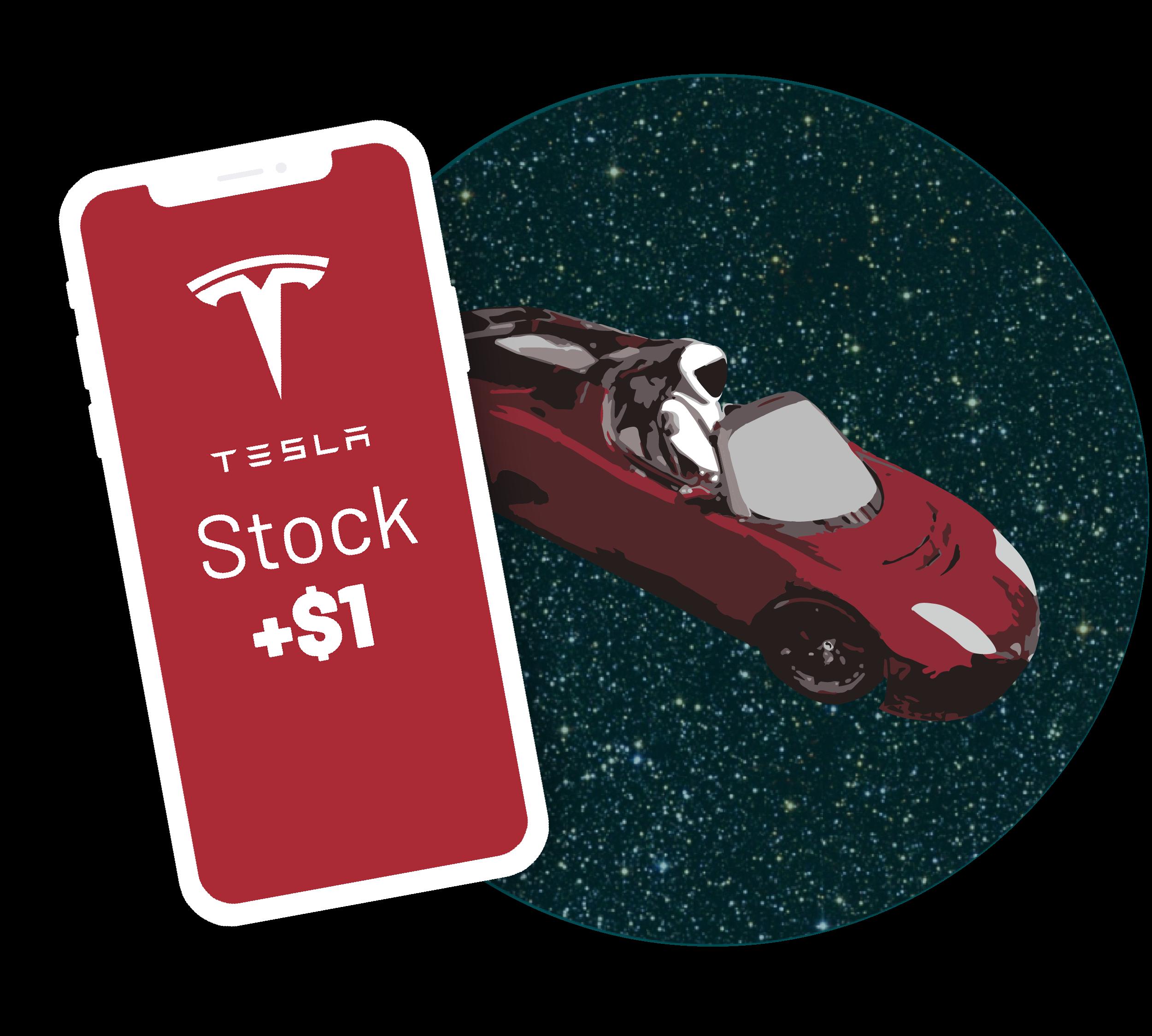 tesla_grifin_invest_save_$1up_roundup.png