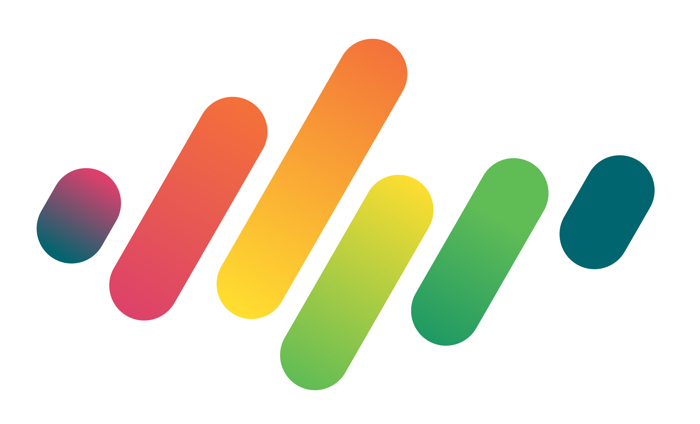 grifin_logo_coollogo_invest_save_app_fun_finance.jpg