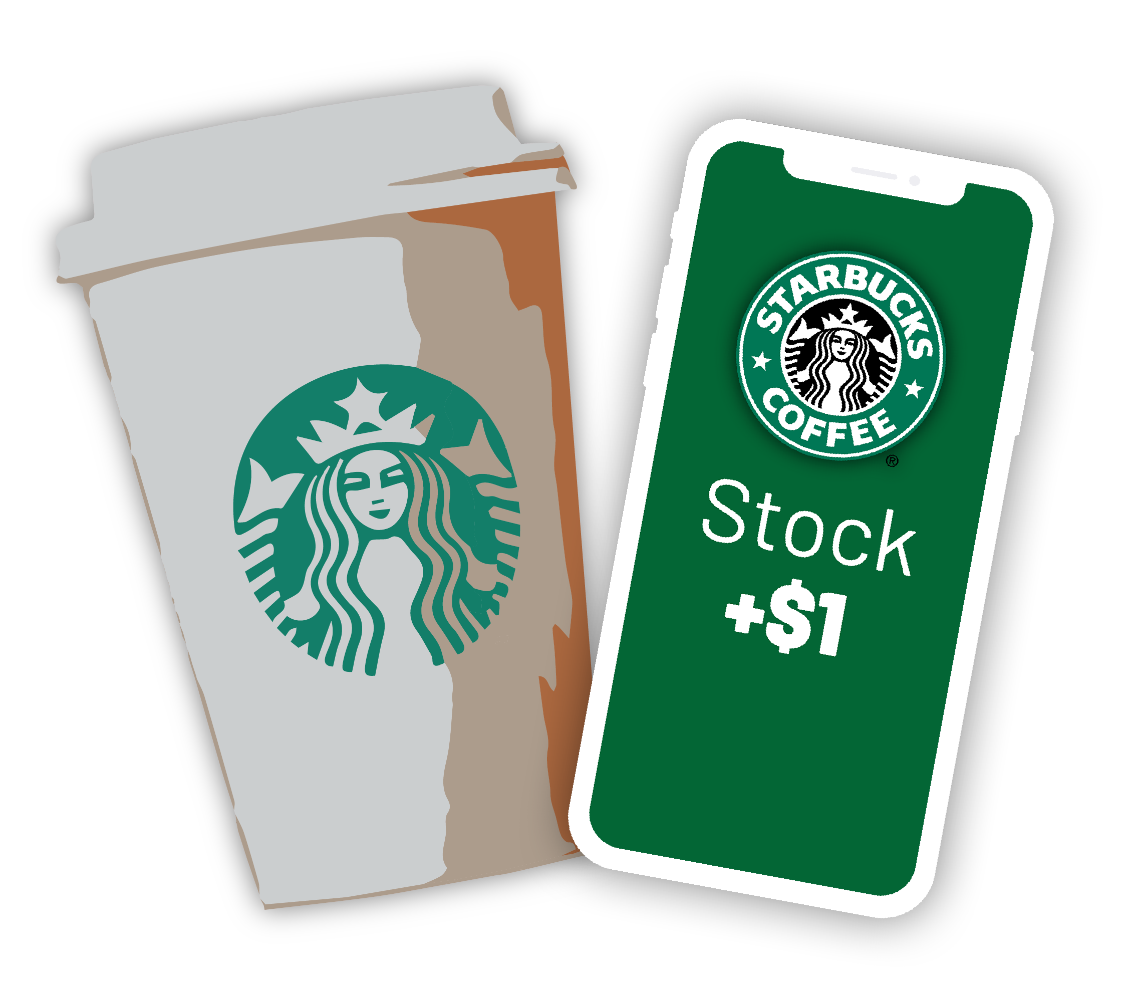 grifin_starbucks_invest_save_$1up_roundup.png