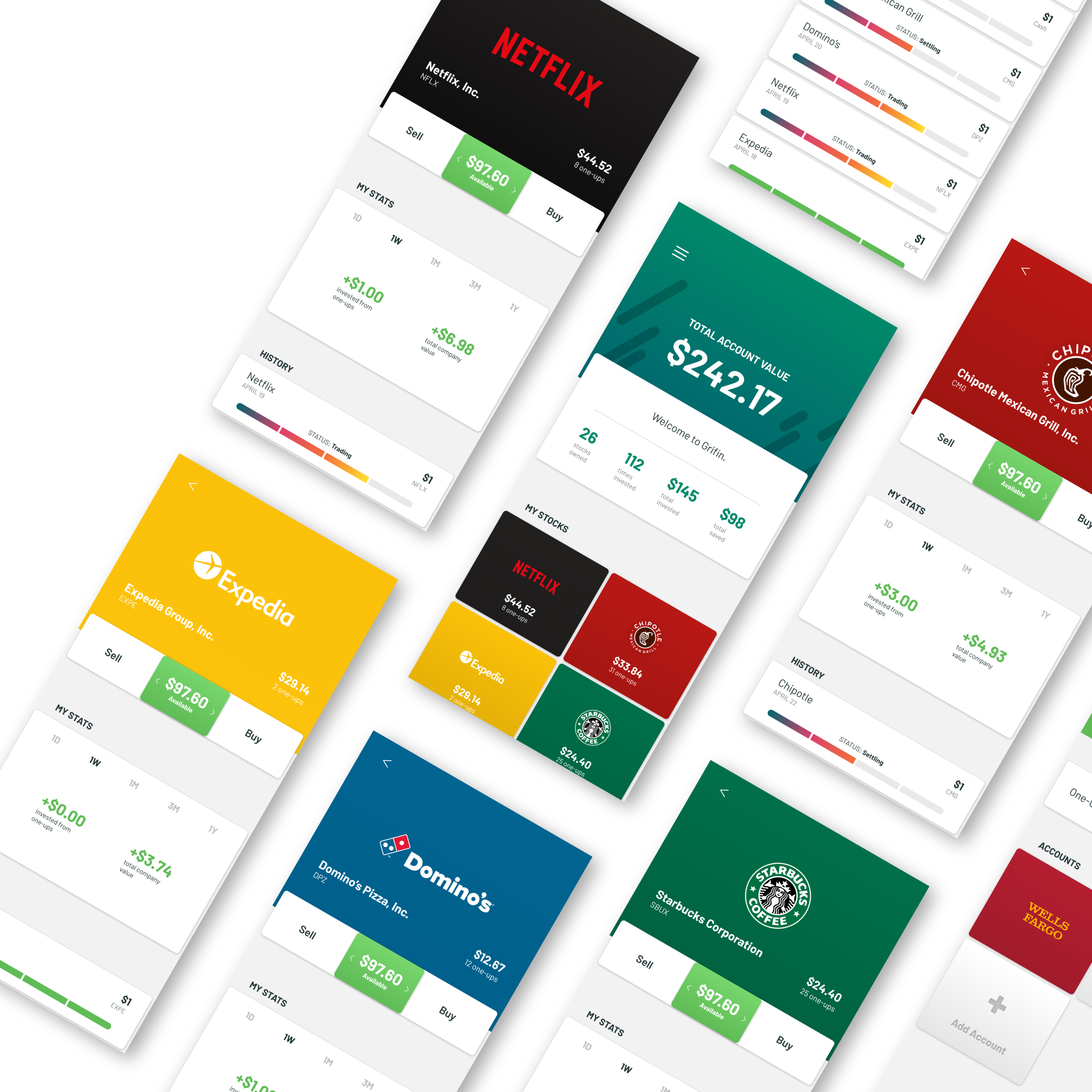 Grifin Mockup Screens (1).png